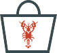 home_store_logo_footer
