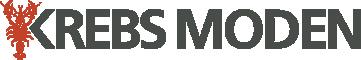 krebs_logo