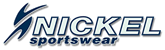 logo-nickel-sportswear