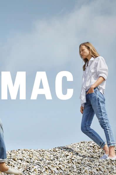 MAC_IMAGE_W-M_SS19_210x297_03